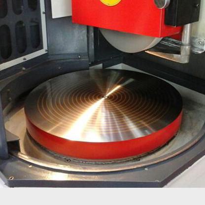 圆形电磁吸盘(同心圆型